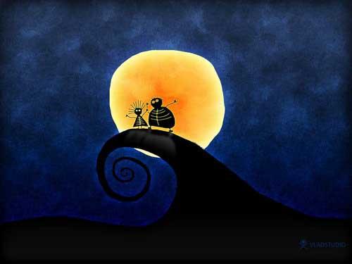 71777089_56171436_full_moon.jpg
