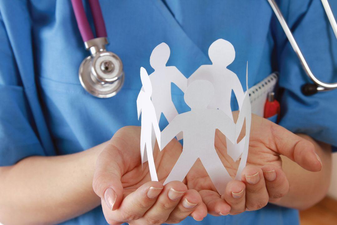 Медосмотры в школе: гинеколог и уролог